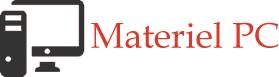 logo materiel pc